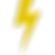 Lightning%2520Bolt_edited_edited.png