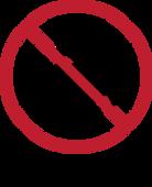 Electric Fourwheeler Use No Fuel