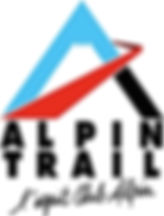 AlpinTrail_UltimateRace2017_Actu.jpg