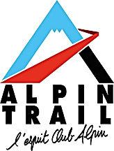 AlpinTrail_UltimateRace2017_Actu.jpg