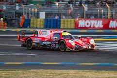 ERIC4096-24h du Mans 2017-nano.jpg