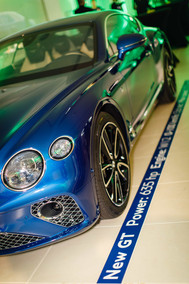 Bentley Monaco - LR -5493-nano.jpg