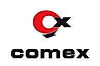 LogoComex_pantone485c.jpg
