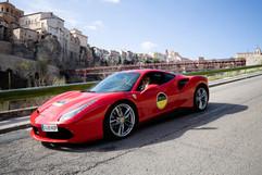 Passione Ferrari Sport Tour - EOSR6596.j