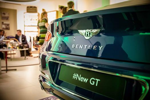 Bentley Monaco - LR -6078-nano.jpg