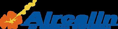 Aircalin_Logo.svg.png