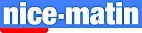 logo_8517.jpg