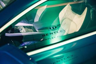 Bentley Monaco - LR -6068-nano.jpg