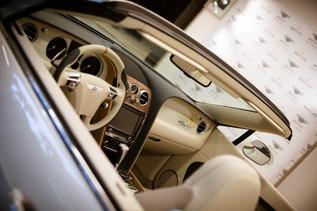 Bentley Monaco - Continental GTC-LR -5511-nano.jpg