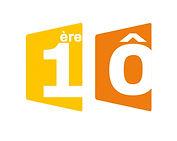 logo1etfo.jpg