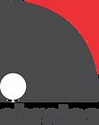 LogoAbrates.png