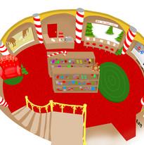christmas retail shop.jpg