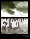 Storyboards - dark flume ride.jpg