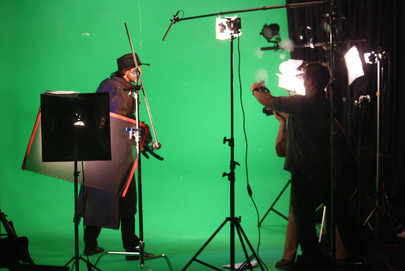 Special effects filming.jpg