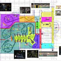 Van Helsing rollercoaster.jpg