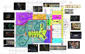 vh overview map.jpg