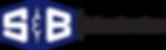 SBI Logotype_BlackText.png