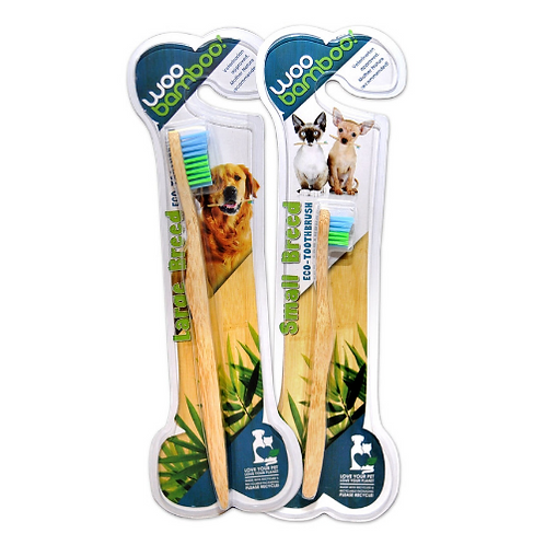 Best Dog Toothbrush