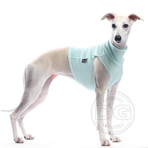 Sighthound Under Vest in Mint