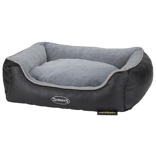Whippet Bed UK