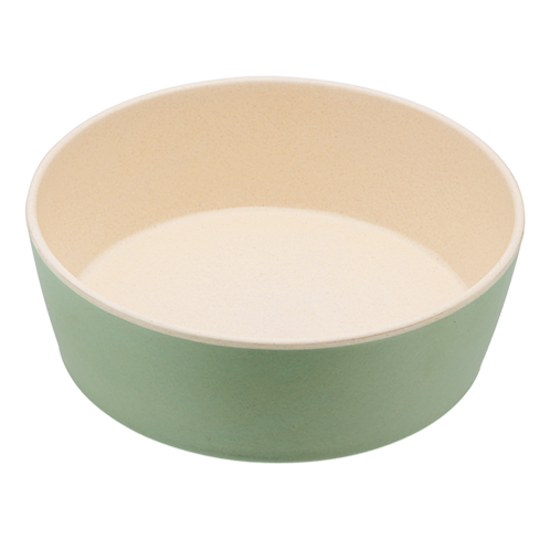 Classic Bamboo Bowl - Fresh Mint