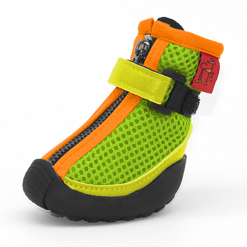 Greyhound Whippet Boots V3 Hunnyboots Zooomba