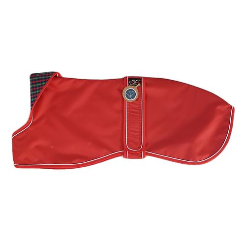 Whippet Waterproof Coat