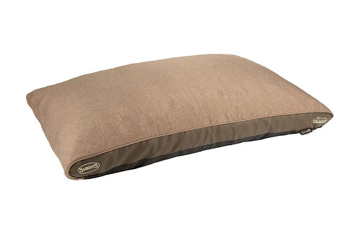 Best Bed for Greyhounds UK