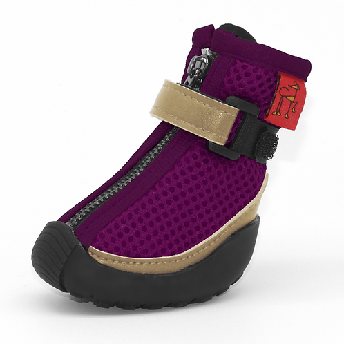 Greyhound Whippet Boots V3 Hunnyboots HRH