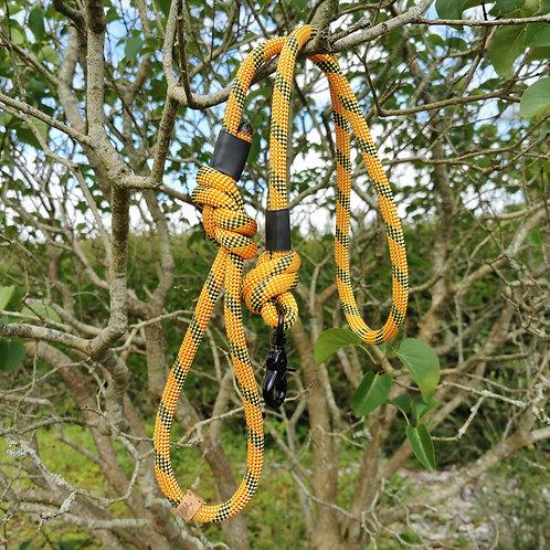 Climbing Rope Dog Lead