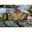 Thumbnail: Explore Dog Collar Orange & Black