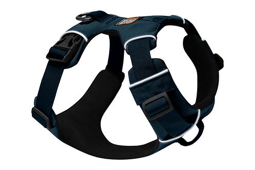Front Range® Dog Harness in Blue Moon