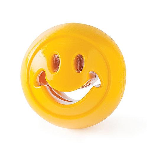 Orbee-Tuff Nook Happiness Yellow