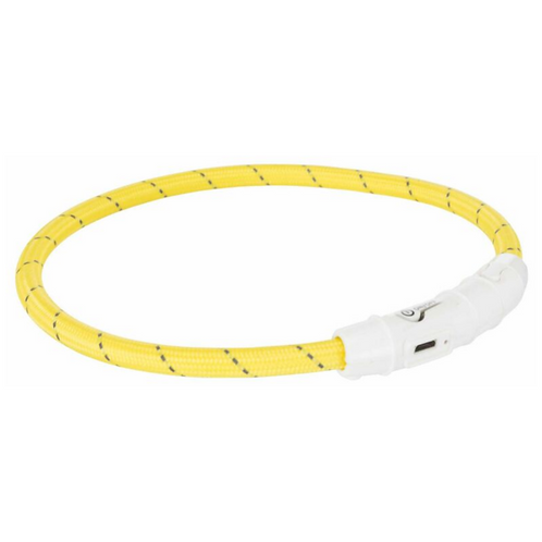 USB Flash Light Ring
