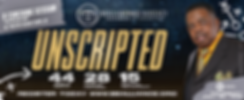 BBA Unscripted Web Banner.png