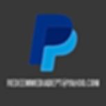 REM_PayPal.png