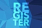 FEC Register Web Button.png
