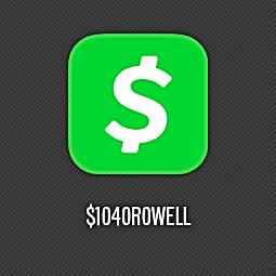 REM_Cash App.png