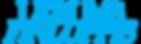 Logo-finloppis-blue.png