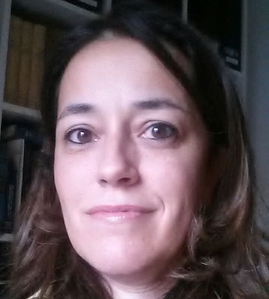 elena valentini.png