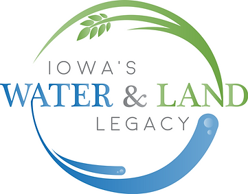 Iowa Water & Land Legacy.png