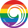 UCC rainbow comma.png