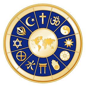religious diversity.jpeg