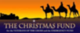 christmas-fund_orig.jpg
