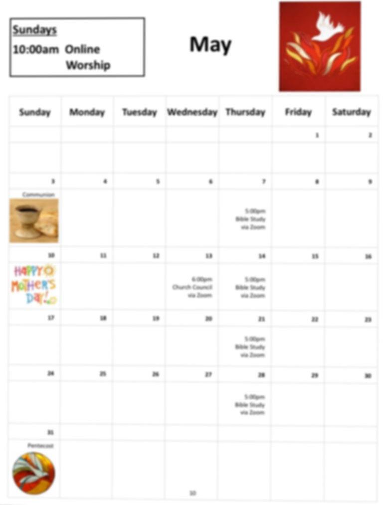 Calendar - May 2020.jpg