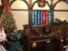 Advent banners 2018.jpg