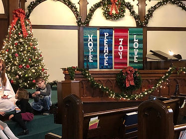 Advent banners 2018.jpg