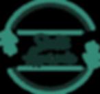 Logo couleur ok 2.png