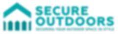 SecureOutdoorsLogo.png