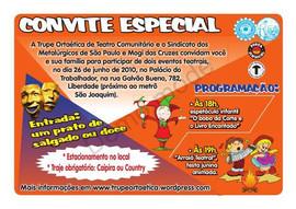 convite festa junina.jpg